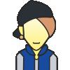 /~shared/avatars/20601612547329/avatar_1.img