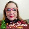 /~shared/avatars/2152493706722/avatar_1.img