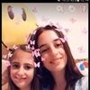 /~shared/avatars/21563779384076/avatar_1.img