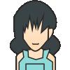 /~shared/avatars/2167515081672/avatar_1.img