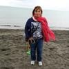 /~shared/avatars/21719161717277/avatar_1.img