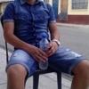 /~shared/avatars/21859874199365/avatar_1.img