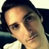 /~shared/avatars/22010813899299/avatar_1.img