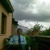 /~shared/avatars/22147814404619/avatar_1.img
