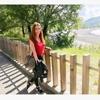 /~shared/avatars/22454845625835/avatar_1.img