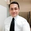 /~shared/avatars/22591785412331/avatar_1.img