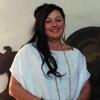 /~shared/avatars/22795254383032/avatar_1.img
