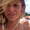 /~shared/avatars/2287963992254/avatar_1.img