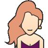 /~shared/avatars/23011206540617/avatar_1.img