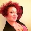 /~shared/avatars/23087401596862/avatar_1.img