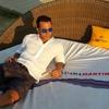 /~shared/avatars/23334864768556/avatar_1.img