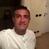/~shared/avatars/23540241920025/avatar_1.img