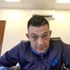/~shared/avatars/23730188615735/avatar_1.img