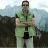 /~shared/avatars/23747190409264/avatar_1.img