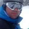 /~shared/avatars/23748786185287/avatar_1.img