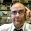 /~shared/avatars/24038283854626/avatar_1.img