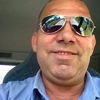 /~shared/avatars/2449665696312/avatar_1.img