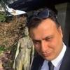 /~shared/avatars/25155947281457/avatar_1.img