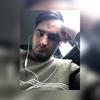 /~shared/avatars/25245543731817/avatar_1.img