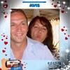 /~shared/avatars/25476597465042/avatar_1.img