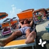 /~shared/avatars/25503518045047/avatar_1.img