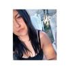 /~shared/avatars/25722283789862/avatar_1.img