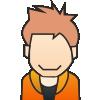 /~shared/avatars/26096869773307/avatar_1.img