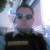 /~shared/avatars/26161393744824/avatar_1.img