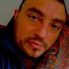 /~shared/avatars/26211037723289/avatar_1.img