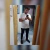 /~shared/avatars/26413556970095/avatar_1.img