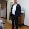 /~shared/avatars/26836586456337/avatar_1.img