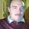/~shared/avatars/26929024622961/avatar_1.img