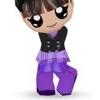 /~shared/avatars/26969114983095/avatar_1.img