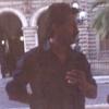 /~shared/avatars/27481399861915/avatar_1.img