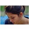 /~shared/avatars/27528926349407/avatar_1.img