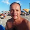 Avatar di Maurizio Mimmo