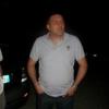 /~shared/avatars/27823476050819/avatar_1.img