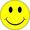 /~shared/avatars/2887557983669/avatar_1.img