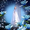 /~shared/avatars/28901354472522/avatar_1.img