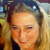 /~shared/avatars/29063336864180/avatar_1.img