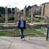 /~shared/avatars/29703978537974/avatar_1.img