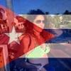 /~shared/avatars/30080137379050/avatar_1.img