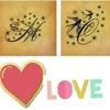 /~shared/avatars/30143345245849/avatar_1.img