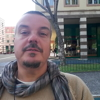/~shared/avatars/30251536594904/avatar_1.img
