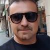 /~shared/avatars/30369124286905/avatar_1.img