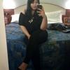 /~shared/avatars/30549666013250/avatar_1.img