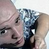 /~shared/avatars/31041888536562/avatar_1.img