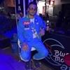 /~shared/avatars/31050073372761/avatar_1.img
