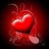 /~shared/avatars/31063141991704/avatar_1.img