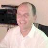 /~shared/avatars/31462566586972/avatar_1.img